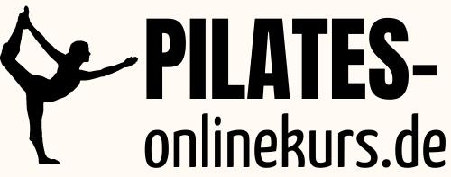 pilates-onlinekurs.de