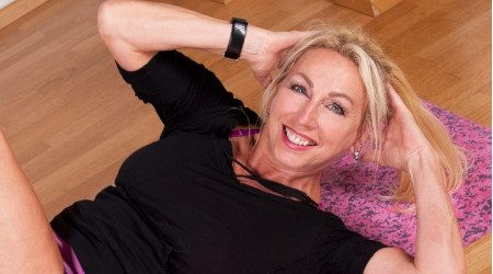 Pilates 4 Life