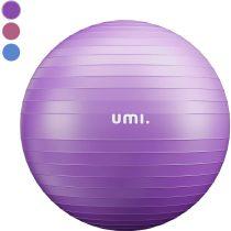 Pilates-Ball